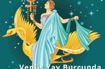 Venüs Yay Burcunda 7 Ocak – 4 Şubat 2019