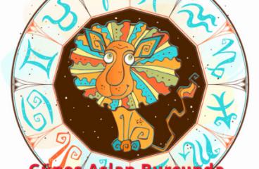 Güneş Aslan Burcunda 23 Temmuz – 23 Ağustos 2019